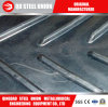 Top Quality Patterned Chevron Rubber Conveyor Belt