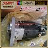 3417677 Qsm11 Cummins Diesel Engine Fuel Injection Pump 4035234/4035235 3598715 3595507/4046109 3535005 3536818