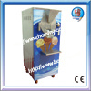 Industrial Ice Cream Machine (HM28S)