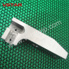 China Precision CNC Machining Parts Metal Bed Stainless Steel Spare Part