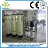 Reverse Osmosis RO Drinking Water Purifier/Commercial Water Purification System