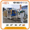 Hollow Block Solid Brick and Paver Sidewalk Curbstone Making Machine