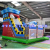 Inflatable Observatory Radar Airplane Bouncy House Inflatable Bouncer Inflatable Castle Inflatable Jumping