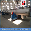 Falling Film Evaporator Heat Exchanger