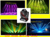 7r 230W Stage LED Beam Moving Head Light
