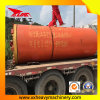 Balance Pipe Jacking Machine Price for Natural Gas Pipeline