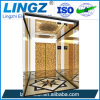 Commercial Passenger Elevators Price in China Rated Load 1000kg 1.0-4.0m/S