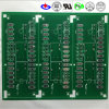 2oz Copper Double-Side PCB Circuit Board with Aol Test