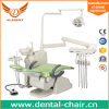 Injection Molding Aluminum Assistant Tray Holder Dental Chair