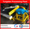 Tungsten Recovery Equipment Shaker Table