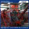Compound Fertilizer Production Line/NPK Machinery