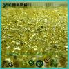 Hot Seling GMP OEM Products Omega 369 Fish Oil Softgel 1000mg
