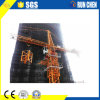 Good Quality Small Tower Crane From China Manufacturer for Building Construction Site