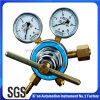 Oxygen, Acetylene, Hydrogen Welding, Cutting and Other Craftused Pressure Reducer