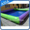 Backyard Inflatable Dual Color Water Pool
