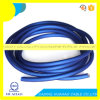 1/0AWG Matted Sheath Car Power Cable