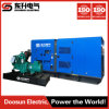Georgia 16kw/20kVA Diesel Generator Set Power Generators