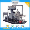 High Stablity Oil Free Co Carbon Monoxide Gas Recovery Compressor Gas Recovery Plant