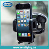 Universal Smart Car Holders for iPhone6 6plus