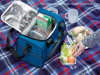 Thermal Picnic Bag Thermal Cooler Bag