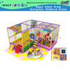 Running Water Slide Naughty Castle Indoor Playground (M11-C0018)