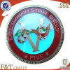 Custom American Military Challenge Coins Army Coins