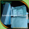 Medical Packing Self Sealing Sterilization Pouch