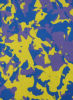 Army Fluor Camouflage Pattern Craft Foam