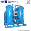 High Purity Psa Nitrogen Generator (99.999%, ISO9001)