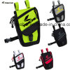 Japanese Tachi Motorcycle Cycling Waist Mini iPad Bag