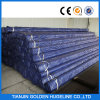 A53 Gr. B Carbon Steel Seamless Pipe (ASTMA106/A53)