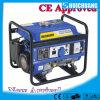 1kVA Portable Gasoline Honda Generator (HC1500S)