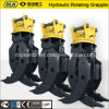 Demolition Grapple Claws Suitable for Construction