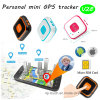 2017 Mini GPS Tracker with WiFi+GPS+Lbs+Agps V28