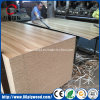 4X8 6X8 Pre Laminated Melamine Chipboard Particle Board for Sale