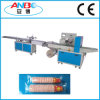 Disposable Cup Plastic Cup Counting and Packing Machine
