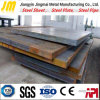 Ns1-2 Professional Manufacturer Corrosion Resistant Steel Products