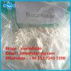 Raw Steroid Powder Factory Direct Sale Benzocaine Benzocaine