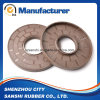 OEM Custom Yx Seal Ring for Shaft