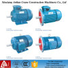4poles 1500rpm Electric AC Induction Motor