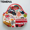Lunch Bag Lancheira Caixa Termica Loncheras Neoprene Fiambreras Lancheiras Buy Lunchbox Personalized Totes Alb999