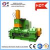 75L Rubber Dispersion Kneader Machine/75L Rubber Dispersion
