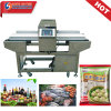 Stainless Steel Conveyor Food Industry Metal Detector for Metal Searching SA810