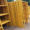 1930 1.9m Main Frame Construction Scaffold China Price