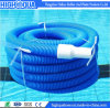 Flexible Plastic Extractor Vacuum & Solution Hose