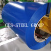 Dx51d Prepainted Galvanised Steel Iron Sheet/PPGI Color Coated Steel Coil