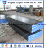 Hot Rolled Steel Sheet SAE 4140 4130 4340 4145h Alloy Steel