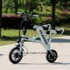 New Folding E Bike /Folding Electric Bike / Mini Bicycle / Foldable Ebike 250W