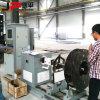 Horizontal Balancing Machine for Industrial Fan Impeller