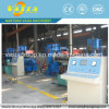 Roll Bending Machine Superior Quality with Reasonable Price